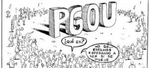 pgouquees