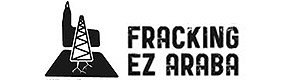 FRACKING EZ Araba